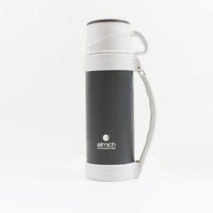 Phích nước giữ nhiệt inox 304 Elmich 2246493/ EL6493 – 800 ml