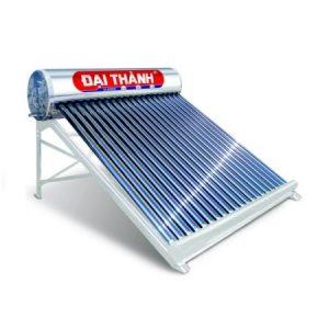 Máy nước nóng năng lượng mặt trời Đại Thành Classic 130 lít