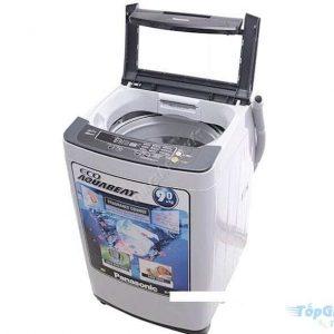 Máy giặt lồng đứng Panasonic NA-F90VS9DRV – 9.0kg