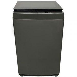 Máy giặt Toshiba AW-K905DV – 8 kg