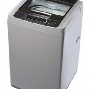 Máy giặt LG T2108VSPM – 8 kg, Inverter