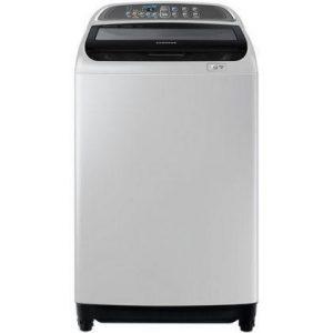 Máy giặt Samsung WA10J5710SG/SV – Lồng đứng, 10 Kg