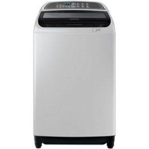 Máy giặt Samsung WA90J5710SG – Lồng đứng, 9 Kg
