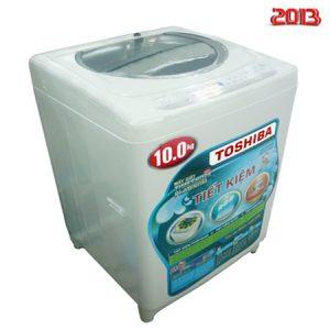 Máy giặt Toshiba AW-B1100GV (WD/ WM) – Lồng đứng, 10 Kg