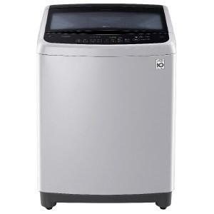 Máy giặt LG T2350VS2M – inverter, 10.5 kg