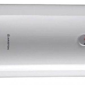 Bình nóng lạnh Ariston Pro R50V – 50 lít