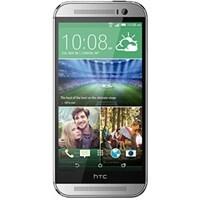 Điện thoại HTC One M8 Eye – 16GB
