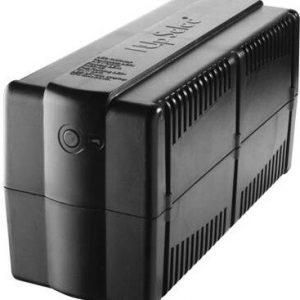 Bộ lưu điện Upselect 750VA (UDU/UN/US750) – 450W, Online