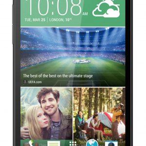 Điện thoại HTC Desire 816 – 8GB