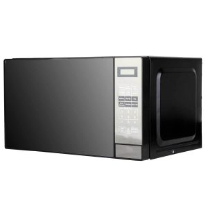 Lò vi sóng điện tử Bluestone MOB7819 – 20L