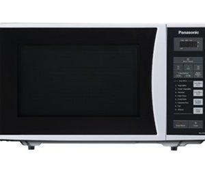 Lò vi sóng Panasonic NNST342MYUE (NN-ST342MYUE) – 25 lít, 800W