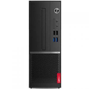 Máy tính để bàn Lenovo V530s-07ICB 10TXA003VA – Intel Pentium G5400, 4GB RAM, HDD 1TB, Intel UHD Graphics 610