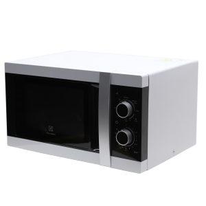 Lò vi sóng Electrolux EMM2311W – Lò cơ, 23 lít, 800W, có nướng