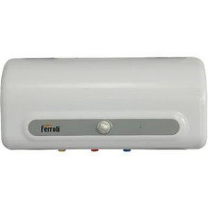 Bình nóng lạnh Ferroli QQ EVO 20ME, 20 lít