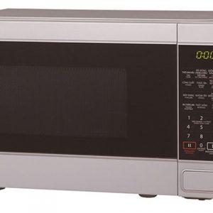 Lò vi sóng Toshiba ER-SGS20 (ER-SGS20S) – 20 lít