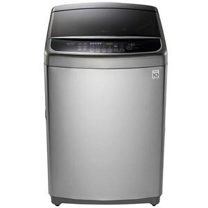 Máy giặt LG TH2112SSAV – inverter, 12kg