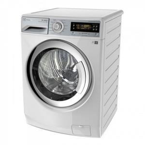 Máy giặt Electrolux EWF14023S – 10kg, Inverter, lồng ngang