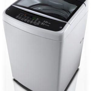 Máy giặt LG T2351VSAM – 11.5kg, Inverter