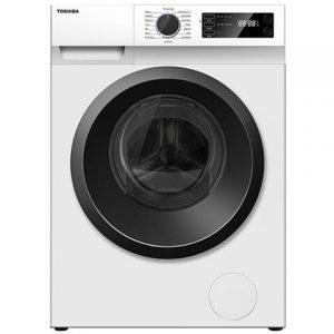 Máy giặt Toshiba TW-BK105S2V – Lồng ngang, inverter, 9.5kg