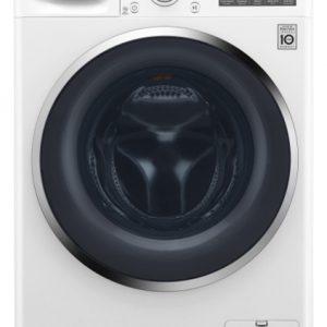 Máy giặt LG FC1485S2W – 8.5Kg
