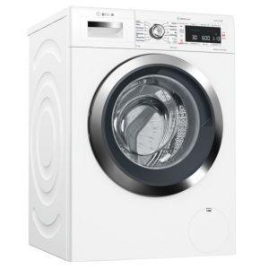 Máy giặt Bosch WAW28790HK – 9kg, lồng ngang