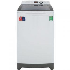 Máy giặt Aqua AQW-FR100ET (H/S/W) – 10kg