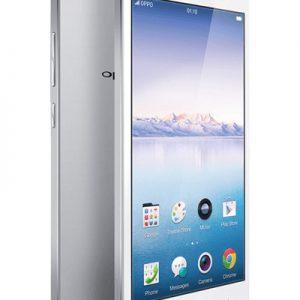 Điện thoại Oppo R5 – 16GB