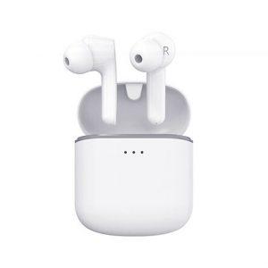 Tai nghe Bluetooth True Wireless Remax TWS-7