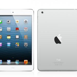 Máy tính bảng Apple iPad mini Cellular – 32GB, Wifi + 3G/ 4G, 7.9 inch