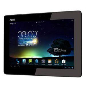 Máy tính bảng Asus PadFone 2 A68 – 32GB, Wifi + 3G, 10.1 inch