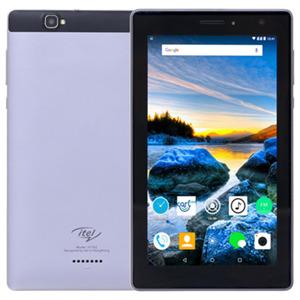 Máy tính bảng Itel Tab it1702 – 1GB RAM, 16GB, 7 inch