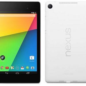 Máy tính bảng Asus Nexus 7C ME571KL-1C002A – 32GB, Wifi + 3G, 7.0 inch