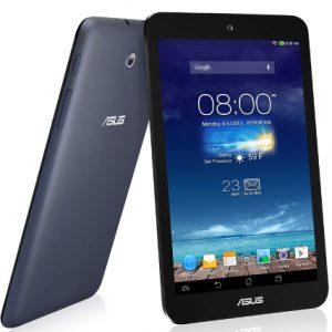 Máy tính bảng Asus Memo Pad 8 (ME581CL) – 16GB, Wifi + 3G/ 4G, 8.0 inch