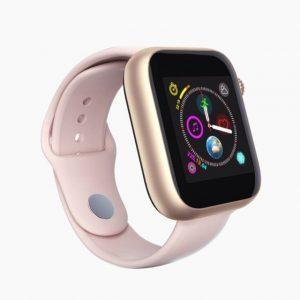 Smart Watch – Đồng hồ thông minh Doric Z6S