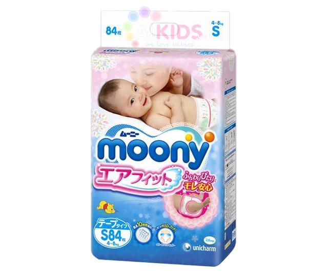 1626395766 Ta dan Moony size S 84 mieng tre tu 4