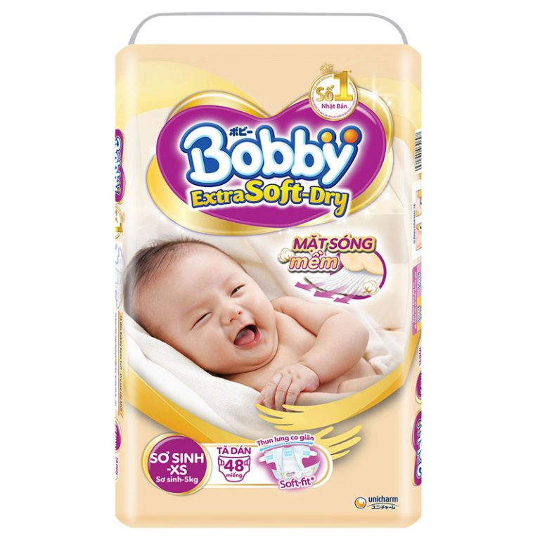 1626737406 Ta dan Bobby Extra Soft Dry size XS 48