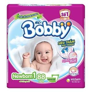 1626912366 Mieng lot Bobby Newborn 1 88 mieng