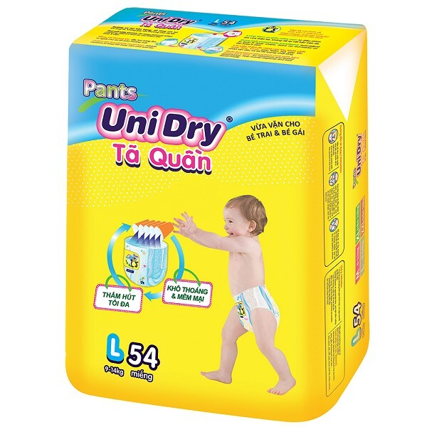 1627001284 Ta quan Unidry L 54 mieng