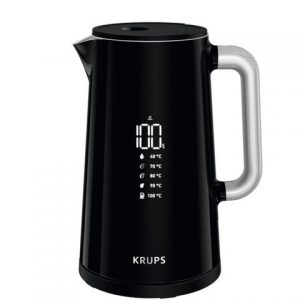 Ấm đun siêu tốc Krups BW8018