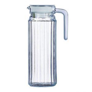 Bình nước Luminarc Quadro G2666 – 1.1 lít