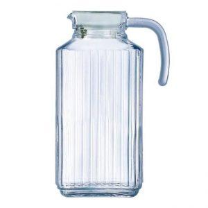 Bình nước Luminarc Quadro G2668 – 1.7 lít