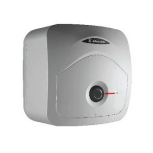 Bình tắm nóng lạnh Ariston Slim SL 15 2.5 FE