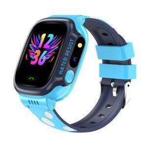 Đồng hồ định vị trẻ em wifi YY92