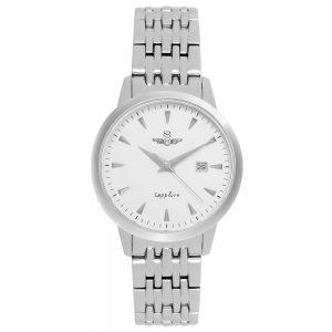 Đồng hồ nữ SR Watch SL1072.1102TE