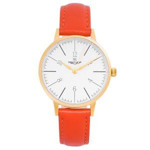 Đồng hồ nữ SR Watch SL6657.4402