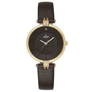 Đồng hồ nữ SR Watch SL7542.6103