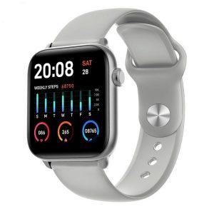 Đồng hồ theo dõi Sức khỏe cao cấp w3.7