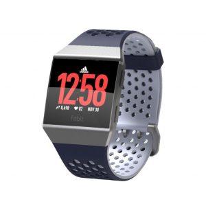 Đồng hồ thông minh Fitbit Ionic Adidas Edition