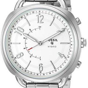 Đồng hồ thông minh Fossil Q Accomplice