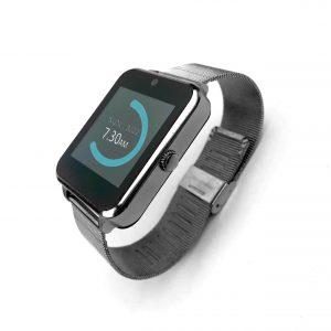 Đồng hồ thông minh GUTEK Z60